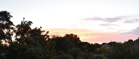 HEIDELBERG SUNRISE 4