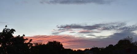HIEDELBERG SUNRISE 6