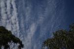 SKY DISORIENTING GOOD UNDER EXPOSURE57