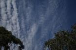 SKY DISORIENTING GOOD UNDER EXPOSURE 57