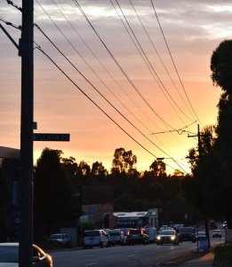 SUNRISE DAREBIN ROAD 4