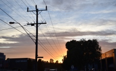 SUNRISE DAREBIN ROAD 78