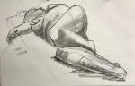 15 March 19 life drawing486