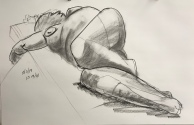 15 March 19 life drawing 486