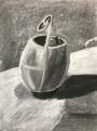 charcoal pot 1