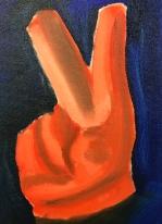 vote orange 48