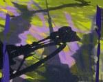 Shadow Landscape-2