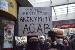 anonymity ACAB BLM_0422-Edit