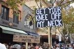 get your knee off my neckBLM_0295-Edit