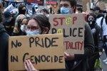 No pride in genocide1BLM_0471